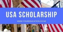 Your Education Promotions / Here is a selection of various high school promotions and information that we are sharing with interested New Zealand students who are keen to go on a high school exchange abroad. Watch this page for regular updates and campaigns that might interest you!