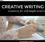 Write, Right Now / Prompts, plots, characters, stories, worlds, and anything else writing related! Members only. You can find the sign-up form in the Coterie: http://eadeverell.com/coterie