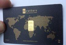 Tu Futuro es ORO / Oro; Karatbars; Libertad Financiera; Protección de su patrimonio; Protección contra la Inflacción;