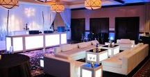 Corporate Events by Art of the Event