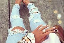 Nc Style