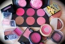 Make-up Dupes