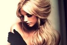 General Hair and Makeup Ideas / boudoir makeup, boudoir hair, boudoir photography, boudoir shoot, boudoir tips, hair and makeup, makeup tips, hair tips