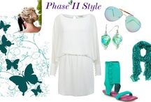Phase II Style / Pamela Singley ITA,CCC Cultivating Fashion Stylist/Image Consultant/Confidence Creator