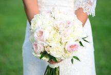 Upstate NY Wedding Photography / Central NY Wedding Photographer Traditional, Romantic, Photojournalism, Editorial Wedding Photography www.KelleyElizabethPhotography.com