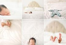 Baby board. / Gorgeous little things for gorgeous little things.