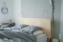 Emilia Karenina │Interior Designer / Valontalo_Scandinavian home decor blog_See more on http://emiliakarenina.blogspot.fi
