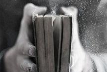 Reading/Lukua -13