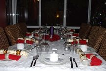 Feliz Navidad! / Christmas decks, crafts and home made gifts