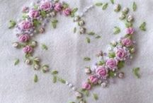 -::-   embroider   -::-
