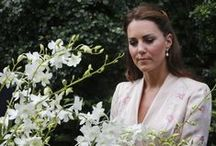 Love Her Style: Duchess Kate