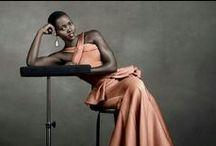 Love Her Style: Lupita Nyong'o