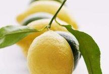 Lemon ♥