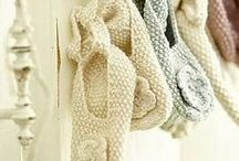 Crochet Shoes~Slippers