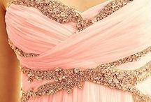 Ideas for prom