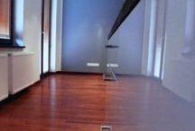 """Realizacje www.VALENT.pl / Realizacje kompleksowych inwestycji: aranżacja wnętrza, projekt, realizacja wykończenia wnętrz """"pod klucz""""."""