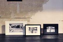 XLBoom Frames / Frames made by XLBoom