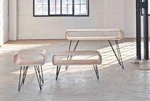 XLBoom Furniture / Furniture made by XLBoom
