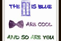 doctor who<33
