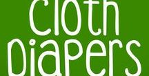 Cloth Diapering Information (Group Board) / Follow this board if you want to learn more about cloth diapers, cloth diapering types, or cloth diapering tricks!   If you would like to be considered for joining this or any of my boards, please fill out my form: https://mgn-pinterest-boards.paperform.co/ *If you are already a contributor, please be sure to pin appropriately (on topic) for this board, Thank you!