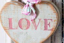 Valentine / Valentine