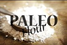 Paleo Lifestyle & Articles / Articles and information on all things relating to the Paleo lifestyle