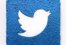 Twitter / #Twitter