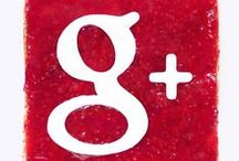 Google+ / Google+