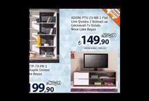 Şen Çarşı Katalog / Marka ürünler, uygun fiyatlar...