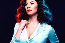 Marina ♔