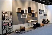 XLBoom Tradeshows