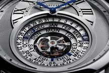 ...dream of the perfect watch...