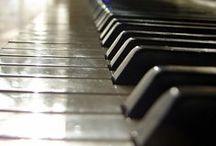 ♥♥♥ PIANO ♥♥♥