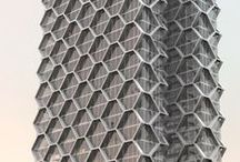 ARCHITECCOUTURE / #fascinating and #innovative architectural efforts that speak to #refined styling. #fashionable #modern #bold #contemporary #composition #design #designer #home #decor #interiordesign #interiordesigner