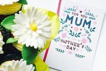 Mother's Day in Maidenhead / Supporting our local #Maidenhead Business Girls: a selection of gift ideas from local businesses for #Mother's Day.