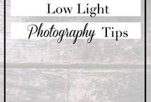 Boudoir Photography Tips / Boudoir Photography, learning photography, photography tips, boudoir photography tips, starting photography, boudoir tips