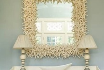 Love these Decor Accents!