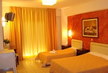 my business in Greece.. HOTEL ILION..!