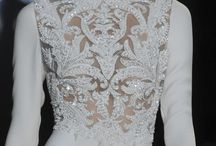 Dress code / by Mrs Danie