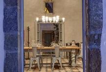 Villa Amalia / Patmos