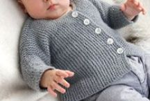Baby & Child Tricot / by Andréa Almeida