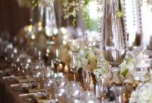 decorations / by PascalP