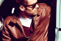 Men style / by Dionisia Pappatheodorou
