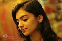 Nazriya / Actress Nazriya Galleries