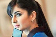 Katrina Kaif / Galleries of Bollywood Actress Katrina Kaif