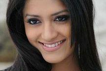 Mamta Mohandas / Galleries of Actress Mamta Mohandas.