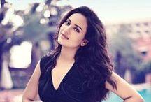 Sonakshi Sinha / Collection of Various Galleries of Bollywood Actress Sonakshi Sinha.