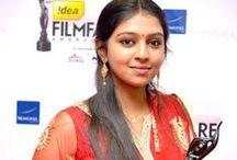 Lakshmi Menon / Lakshmi Menon Actress images