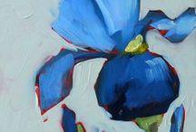 Art – Flowers