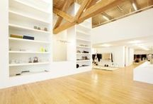 TOTOKAELO SPACES / All things interiors